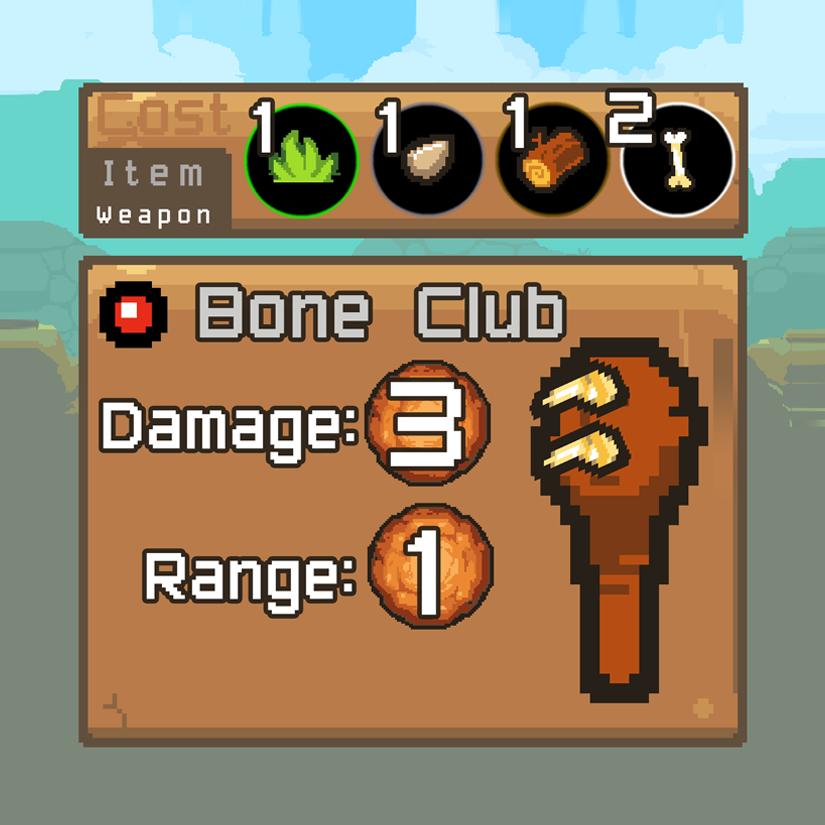 BoneClub.png