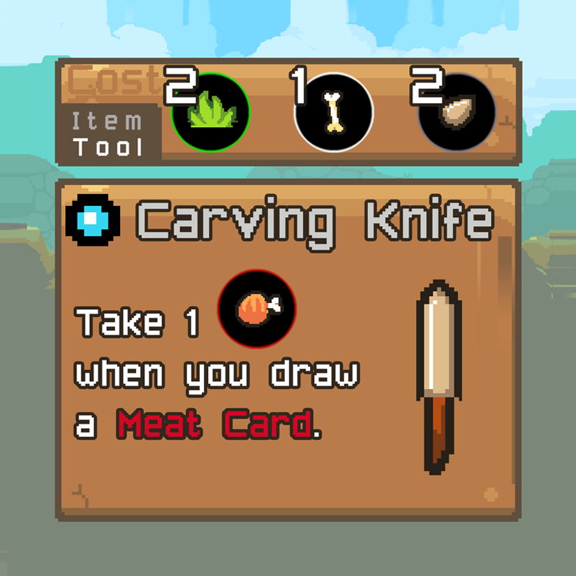 CarvingKnife.png