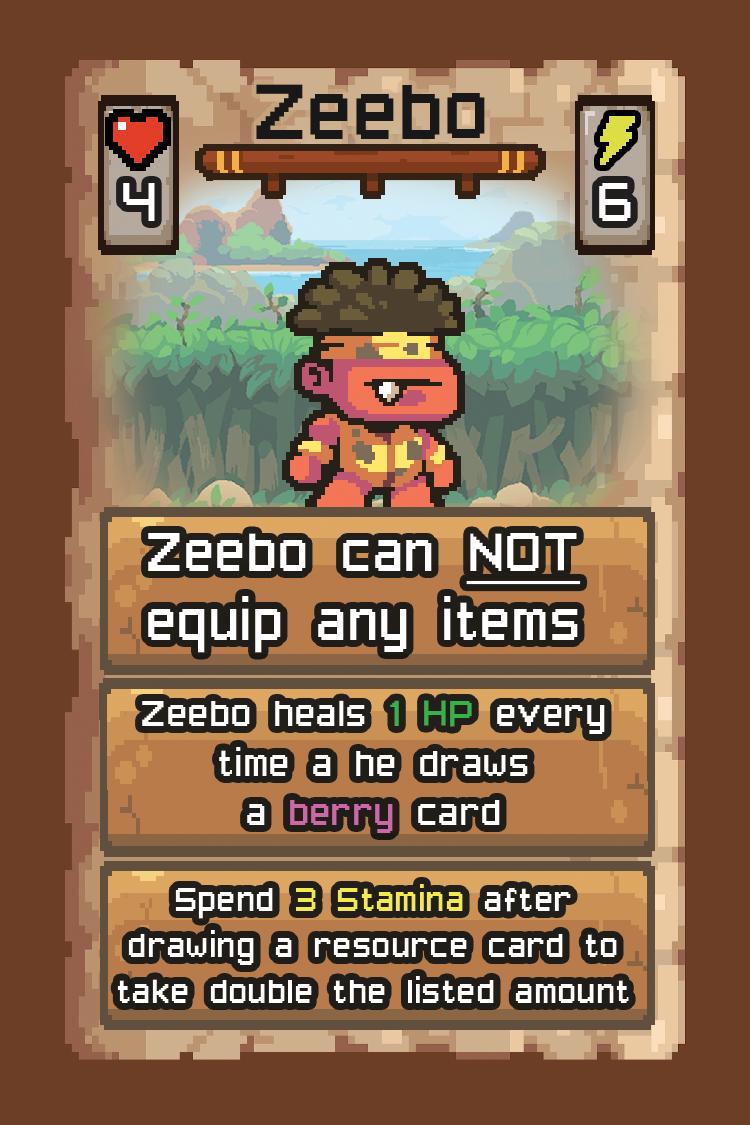 Zeebot - RT.png
