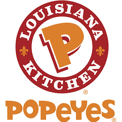 jaxka-popeyes-georgia-atlanta-commercial-construction-development-general-contractor-contracting-lending-brokerage.jpg