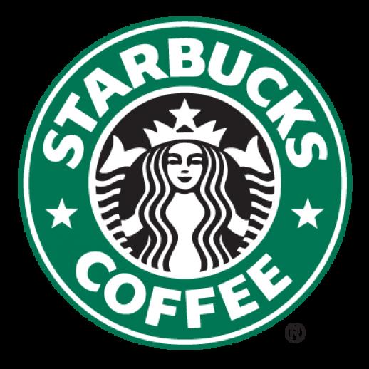 jaxka-starbucks-coffee--georgia-atlanta-commercial-construction-development-general-contractor-contracting-lending-brokerage.png