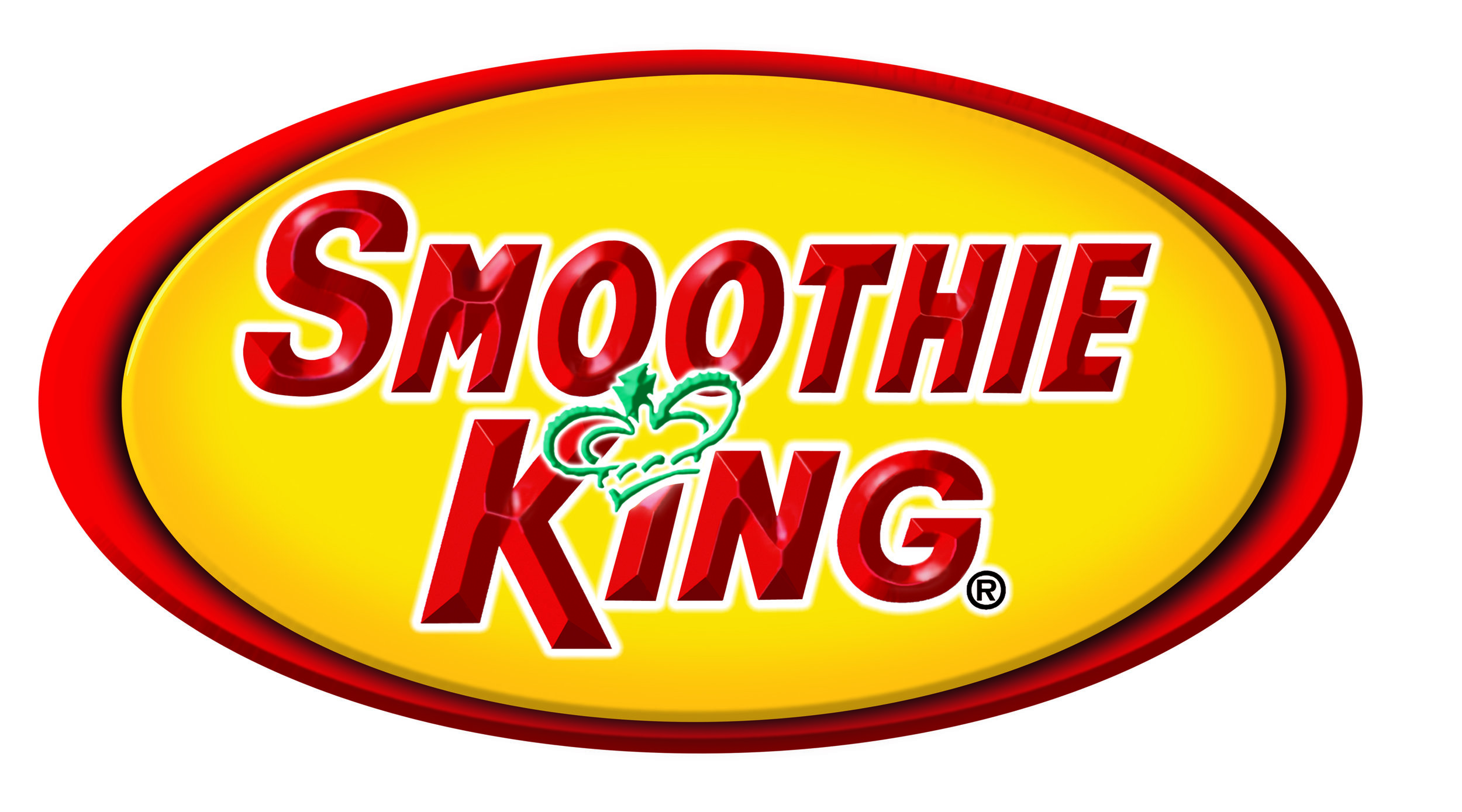 jaxka-smoothie-king-georgia-atlanta-commercial-construction-development-general-contractor-contracting-lending-brokerage.jpg