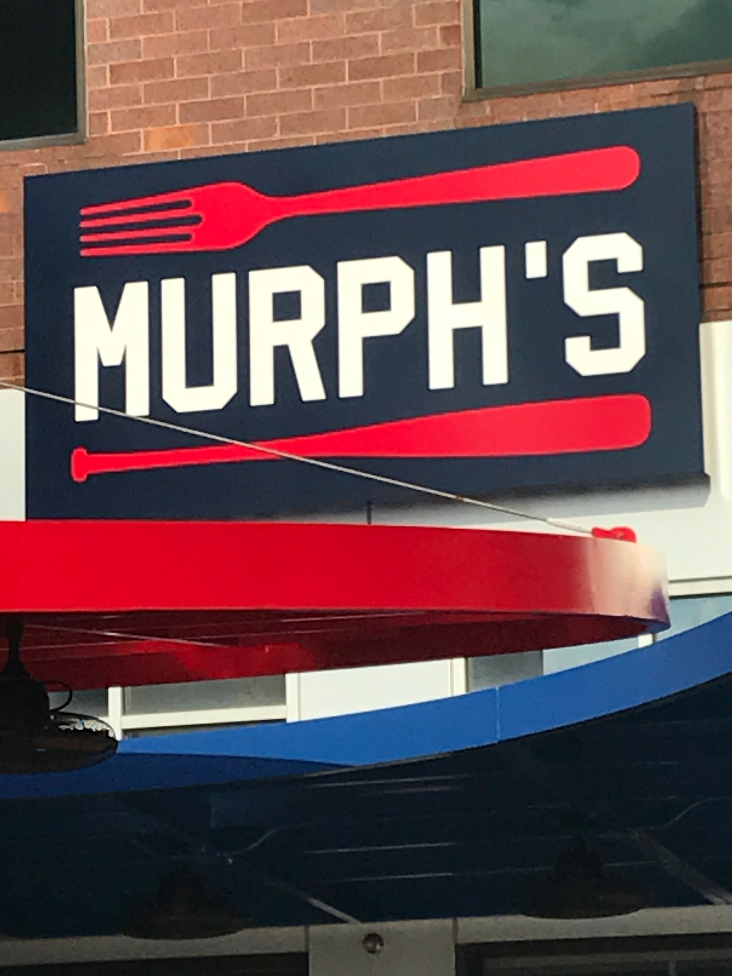 murphs-restaurant-2-jaxka-atlanta-georgia-commercial-development-construction-financing-investment-real-estate-tenant-leasing-cap-sale-roi-return-on-investment-business-owners-venture-capital.jpg