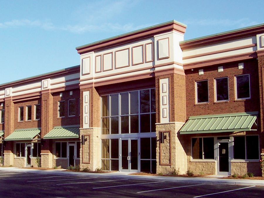 office-and-medical-coliseum-jaxka-atlanta-georgia-commercial-development-construction-financing-investment-real-estate-tenant-leasing-cap-sale-roi-return-on-investment-business-owners-venture-capital.jpg