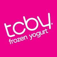 tcby-logo-jaxka-atlanta-georgia-commercial-development-construction-financing-investment-real-estate-tenant-leasing-cap-sale-roi-return-on-investment-business-owners-venture-capital.jpg