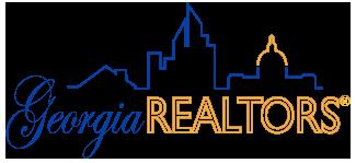 exp-commercial-real-estate-rob-langston-national-georgia-athens-association-of-realtors-member