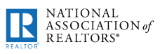 Jaxka-exprealty-national-association-of-realtors.png