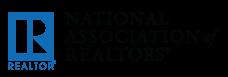 Jaxka-exprealty-national-association-of-realtors.png