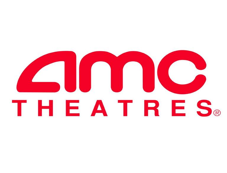 amc-theatres-jaxka-atlanta-georgia-commercial-development-construction-financing-investment-real-estate-tenant-leasing-cap-sale-roi-return-on-investment-business-owners-venture-capitaljpg.jpg