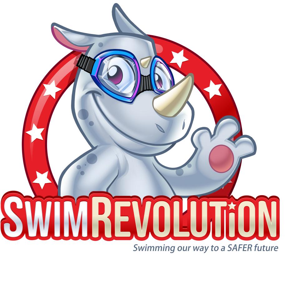 swim-revolution.png