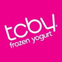 tcby-logo 2.jpg