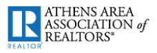 Jaxka-exprealty-athens-area-association-of-realtors.png