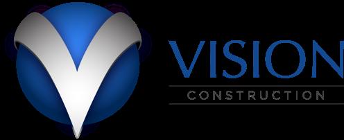 Vision-Logo-Bug-500x200.png