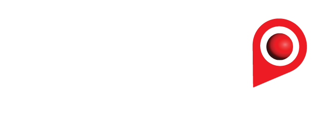 jaxka-commercial-development-partners-white-red.png