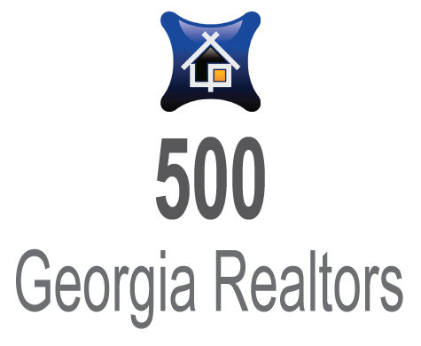 five-hundred-georgia-realtors-peach-state-commercial-realty-georgia-number-one-state-for-business-atlanta-athens-robert-langston-realtor.png