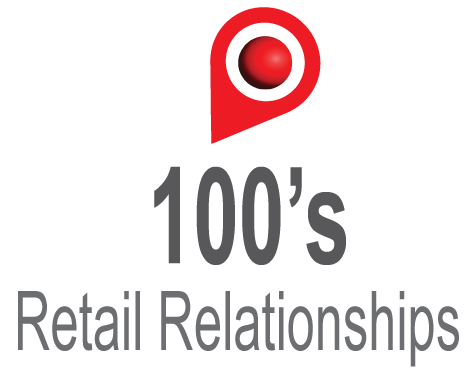 hundreds-retail-relationships-peach-state-commercial-realty-georgia-number-one-state-for-business-atlanta-athens-robert-langston-realtor.png