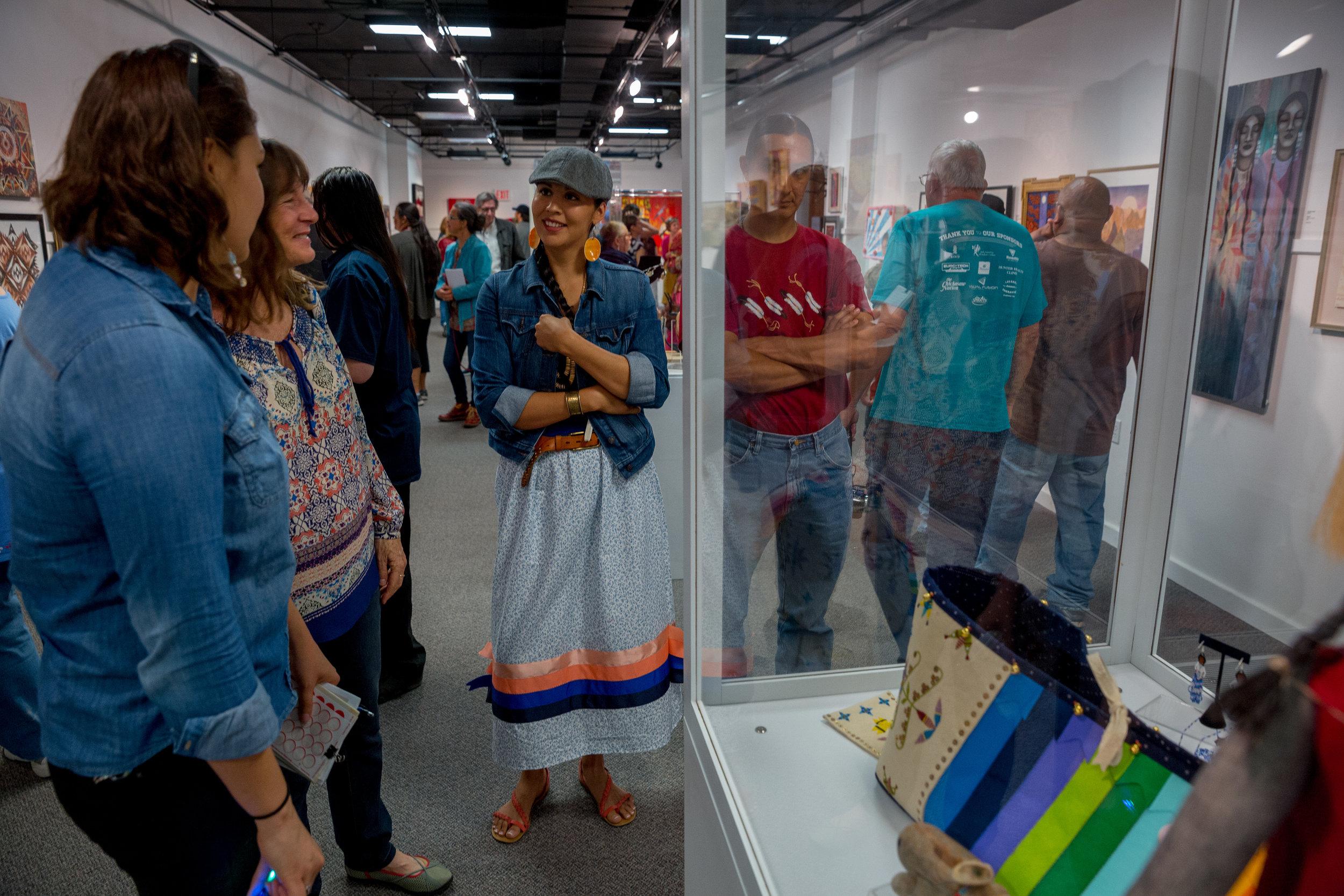 20180602-THC-artshow-opening-51.jpg