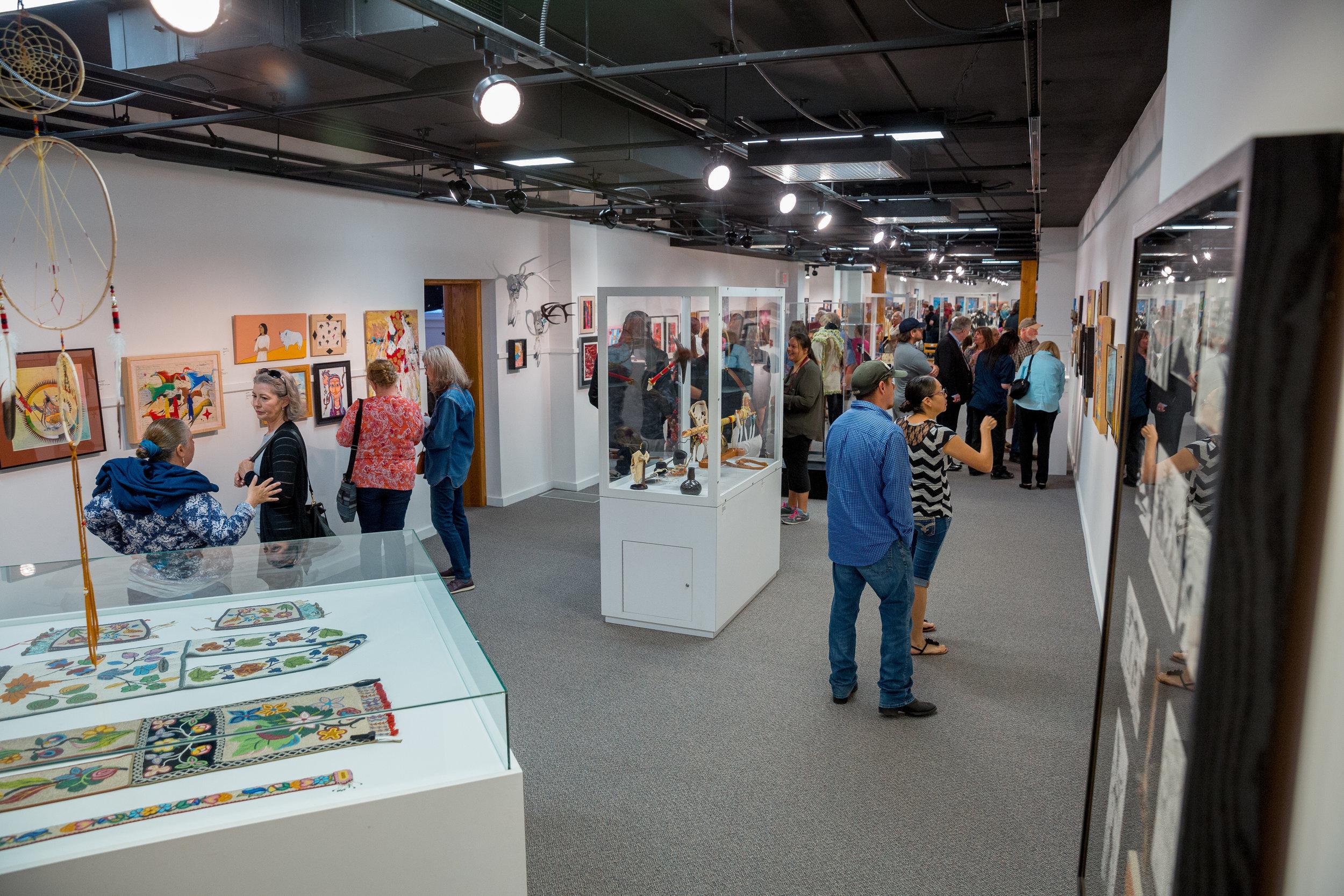 20180602-THC-artshow-opening-54.jpg