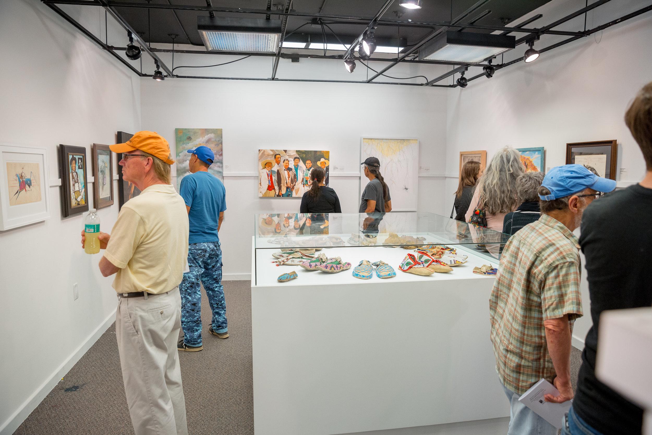 20180602-THC-artshow-opening-58.jpg