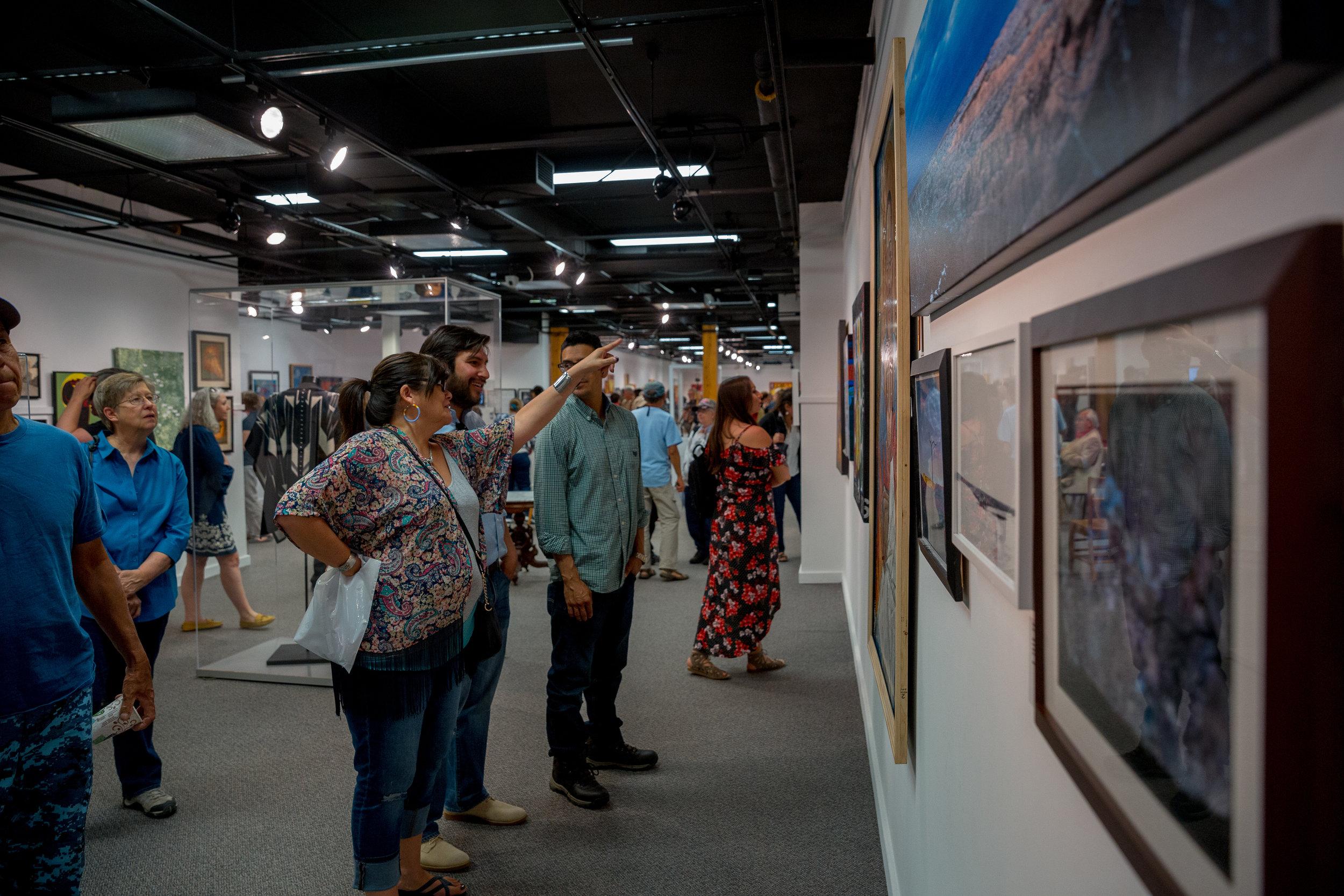 20180602-THC-artshow-opening-67.jpg