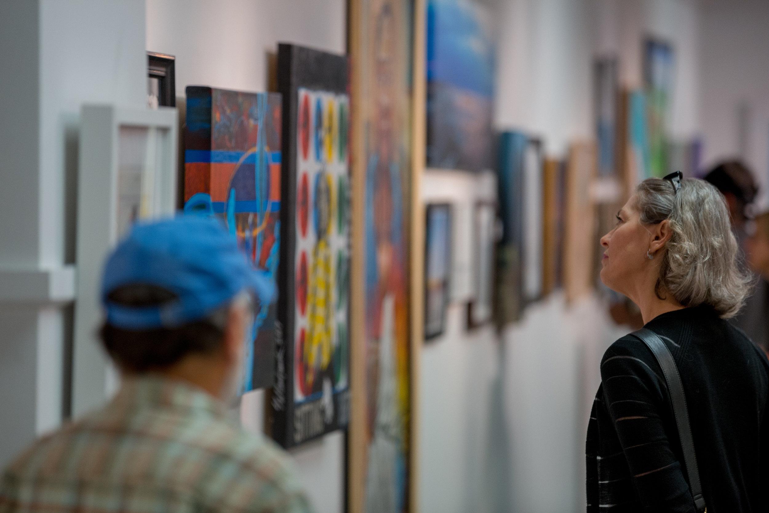 20180602-THC-artshow-opening-75.jpg