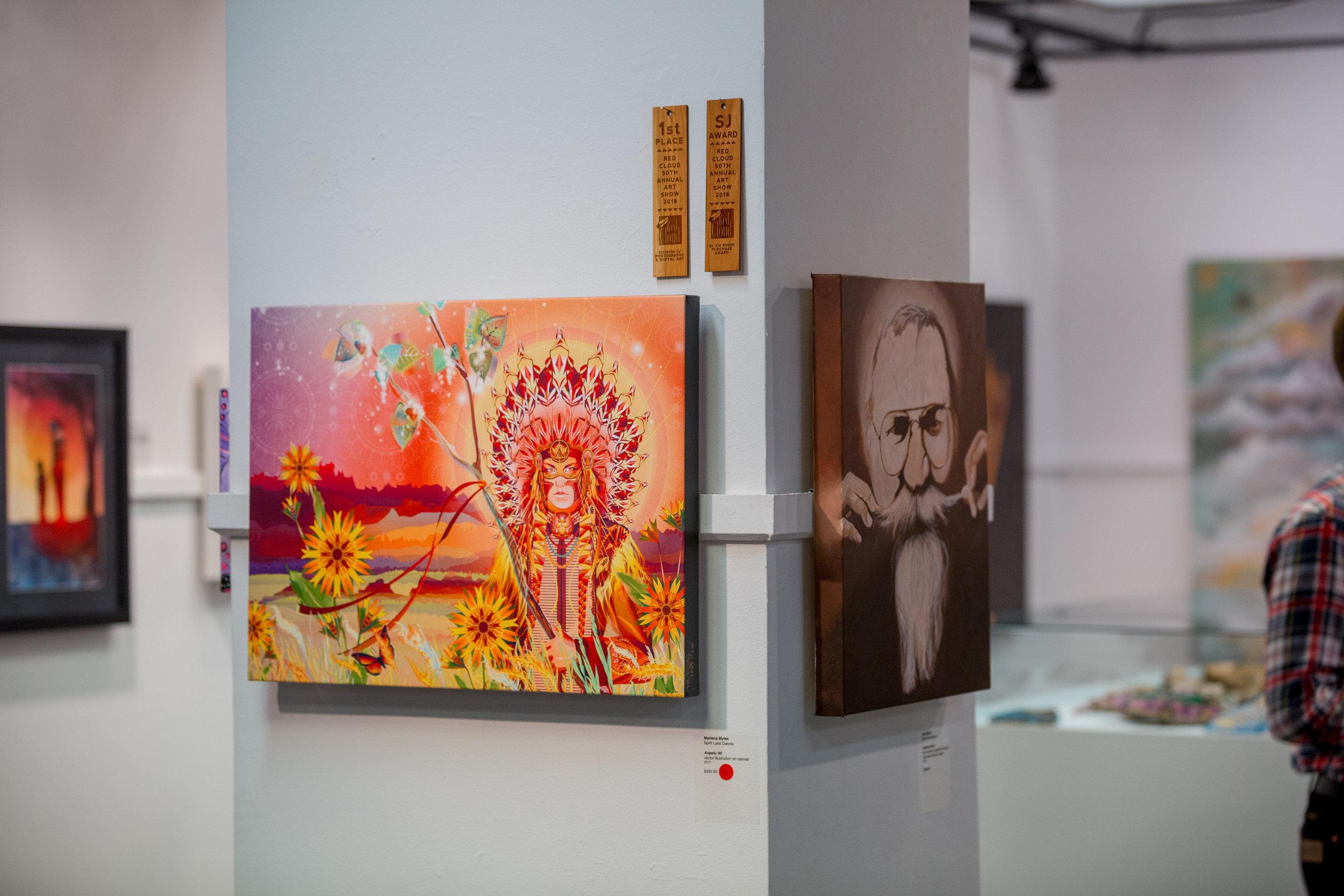 20180602-THC-artshow-opening-78.jpg