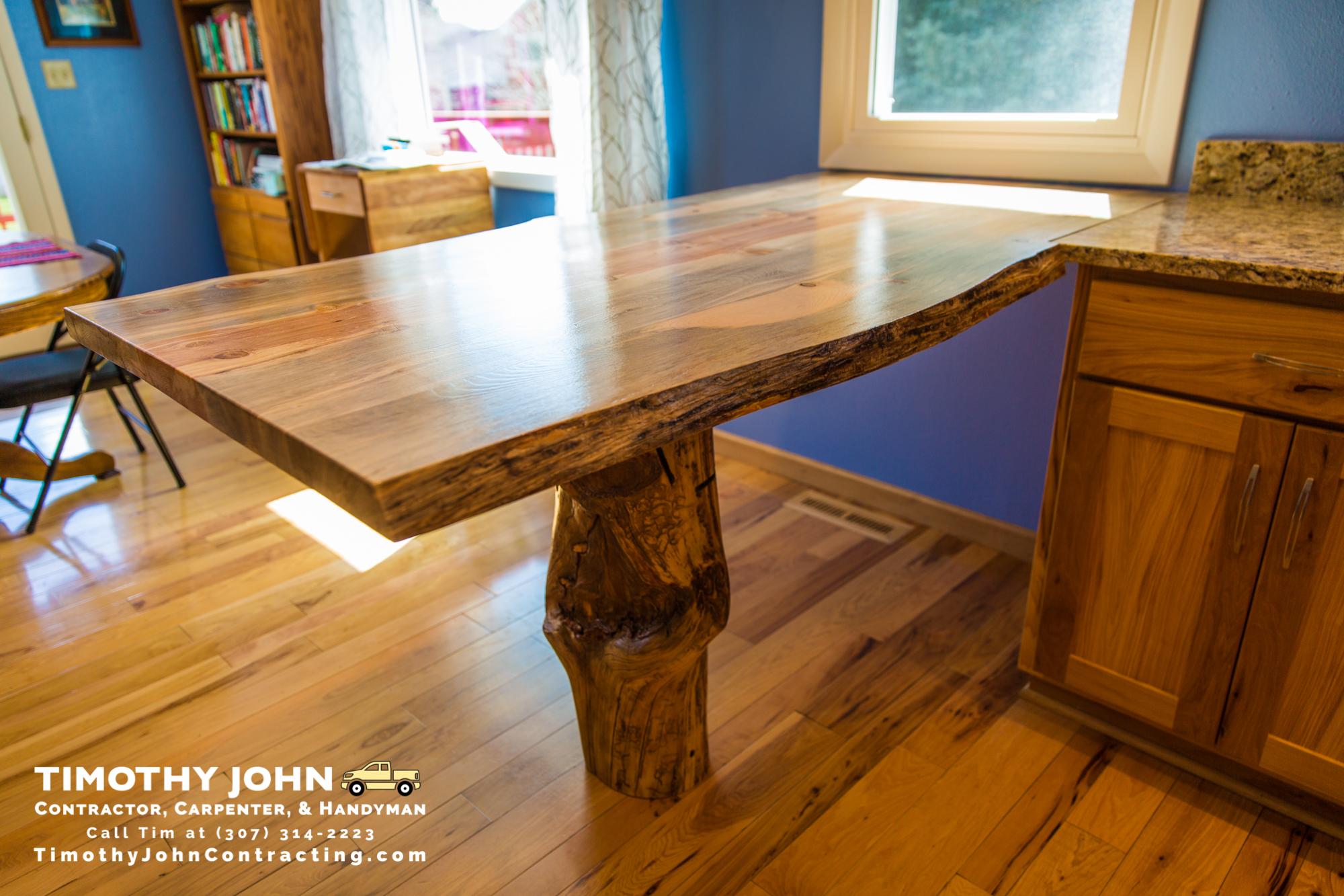 Timothy-John-Woodworking-Furniture-Carpenter-Laramie-Wyoming-Seneca-Creek-Studios-190503-SCS11033-150.jpg