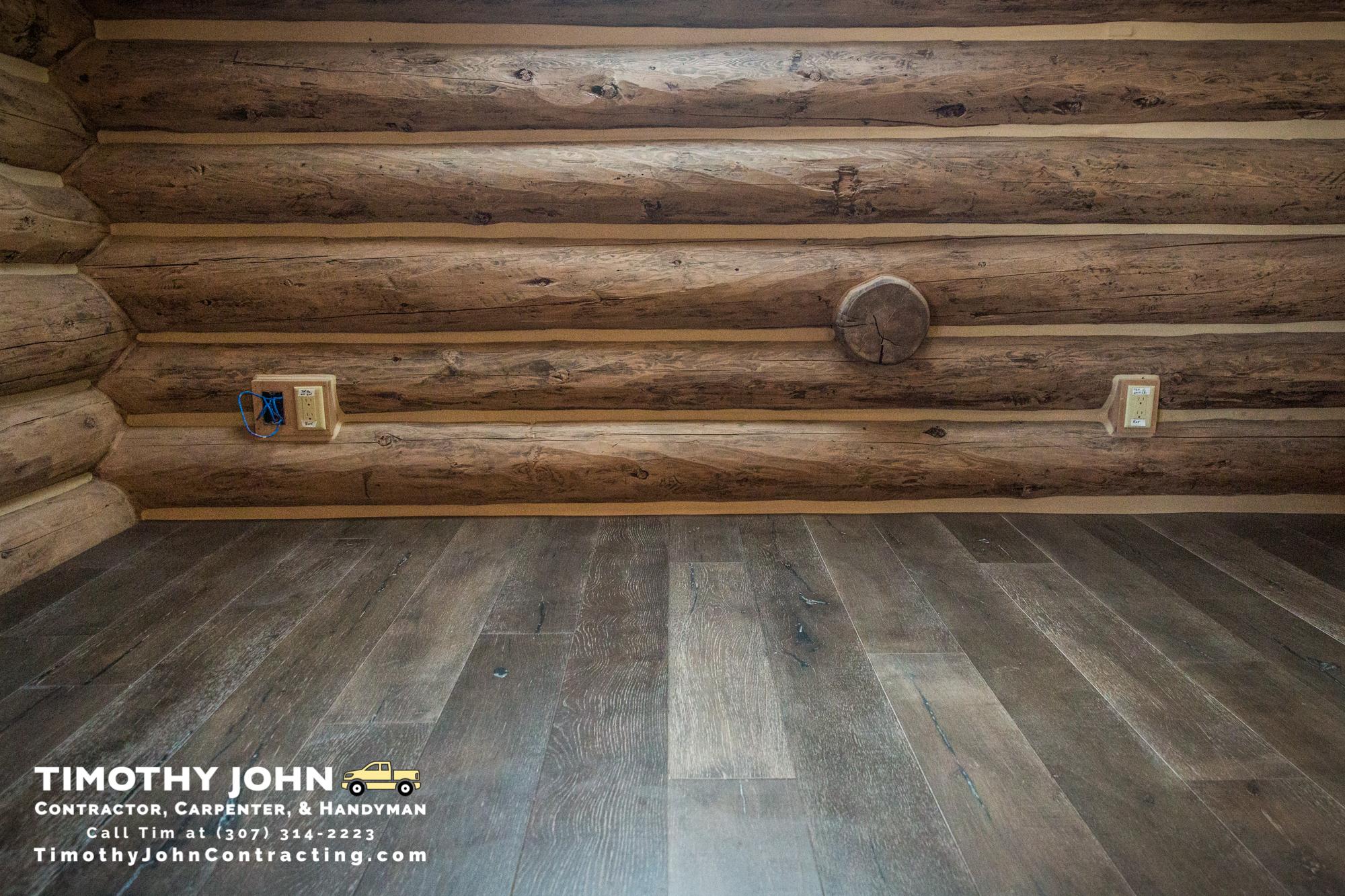 Timothy-John-Contractor-Flooring-Tile-Laramie-Wyoming-10.jpg