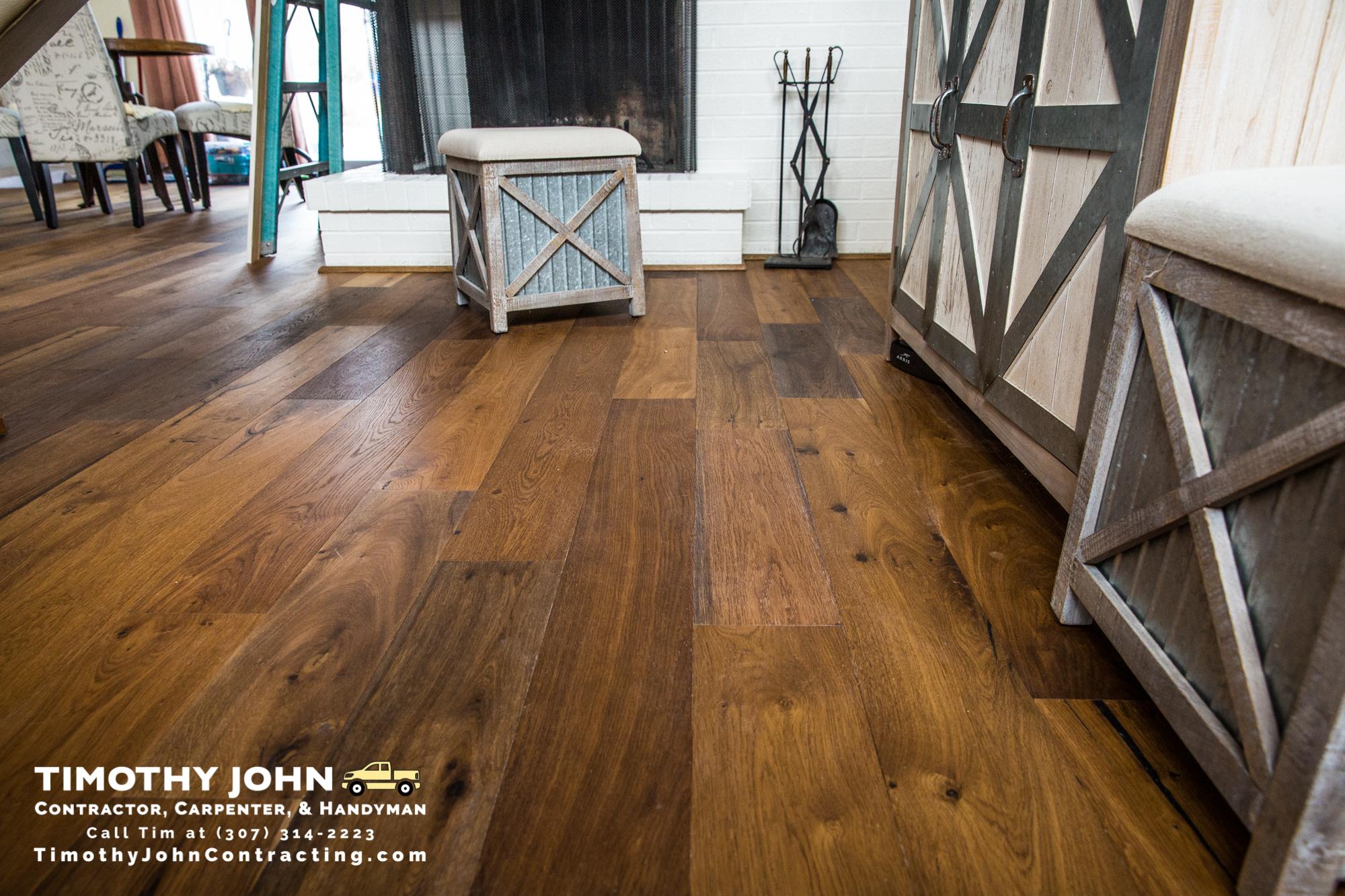 Timothy-John-Contractor-Flooring-Tile-Laramie-Wyoming-13.jpg