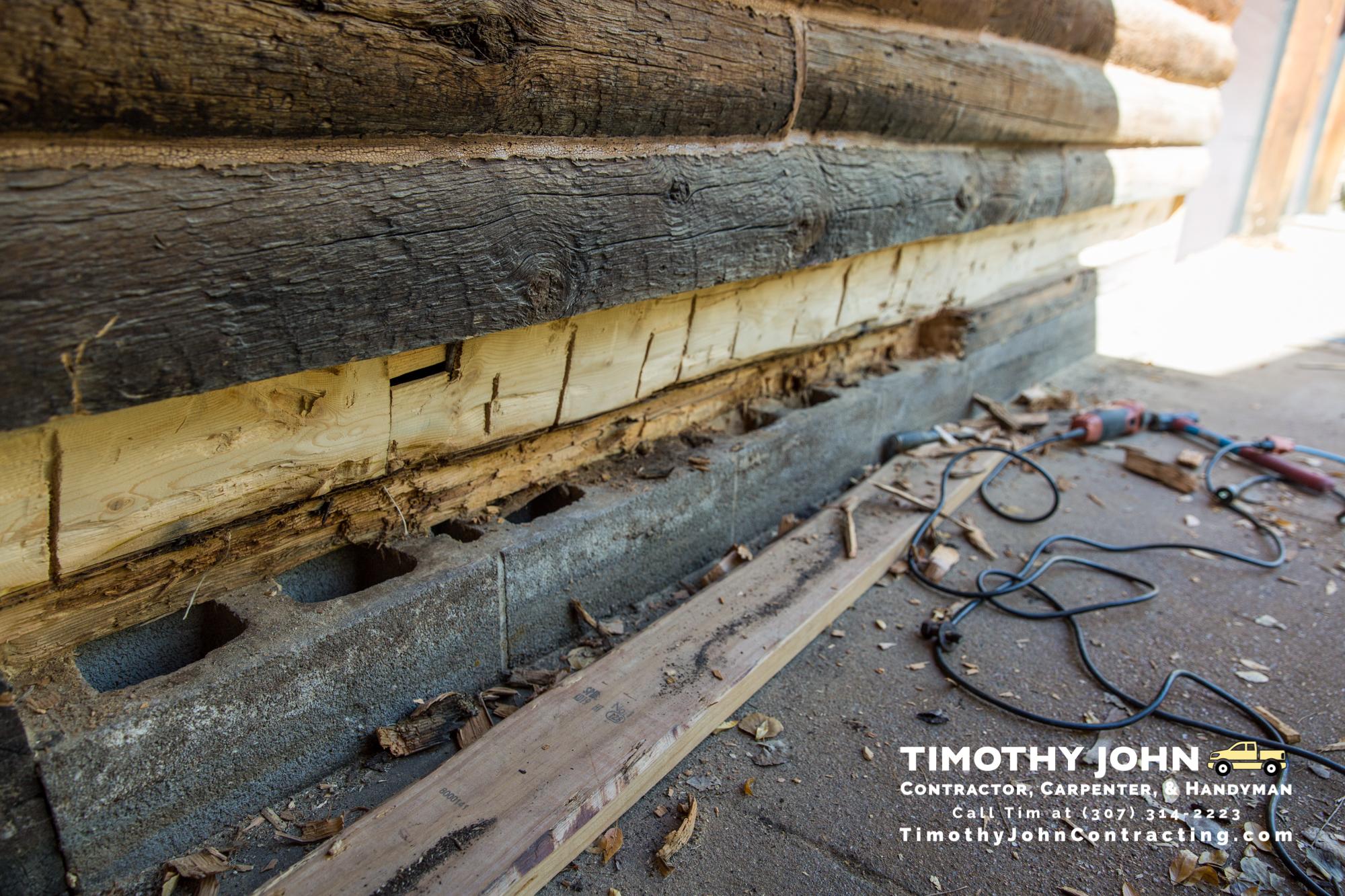 Timothy-John-Log-Restoration-Centennial-Laramie-Wyoming-Seneca-Creek-Studios-180926-SCS16437-8.jpg