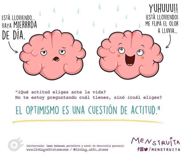 Ilustración:  MENSTRUISTA  , de la gran  Cristina Torrón