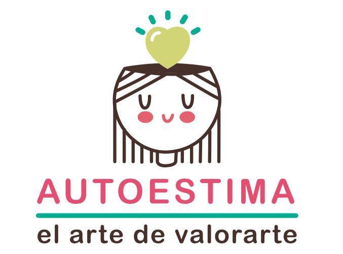 autoestima+el+arte+de+valorarte.png