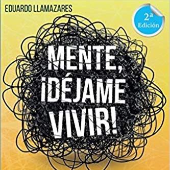 mente-déjame-vivir-eduardo-llamazares-imma-rabasco-living-with-choco