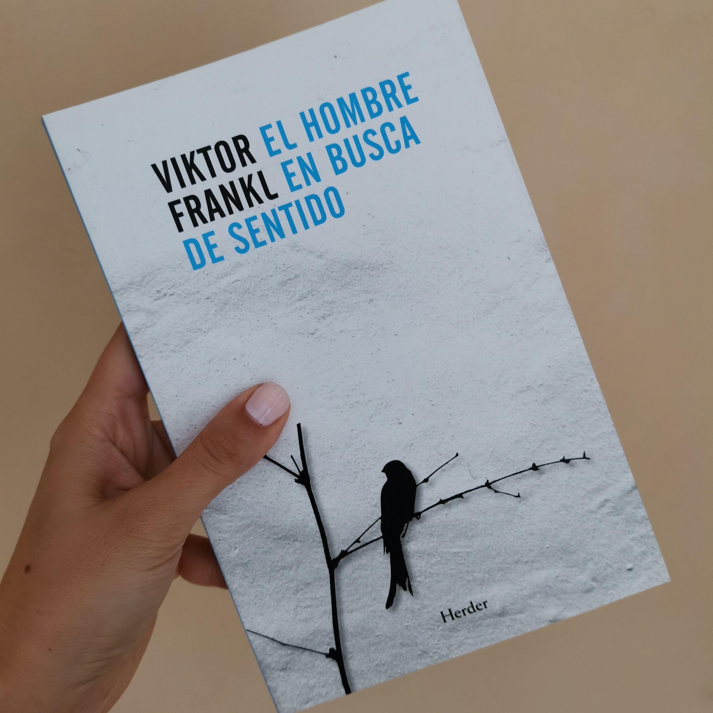 victor-frankl-el-hombre-en-busca-de-sentido-imma-rabasco-living-with-choco