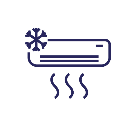 Icons_refrigeration.jpg