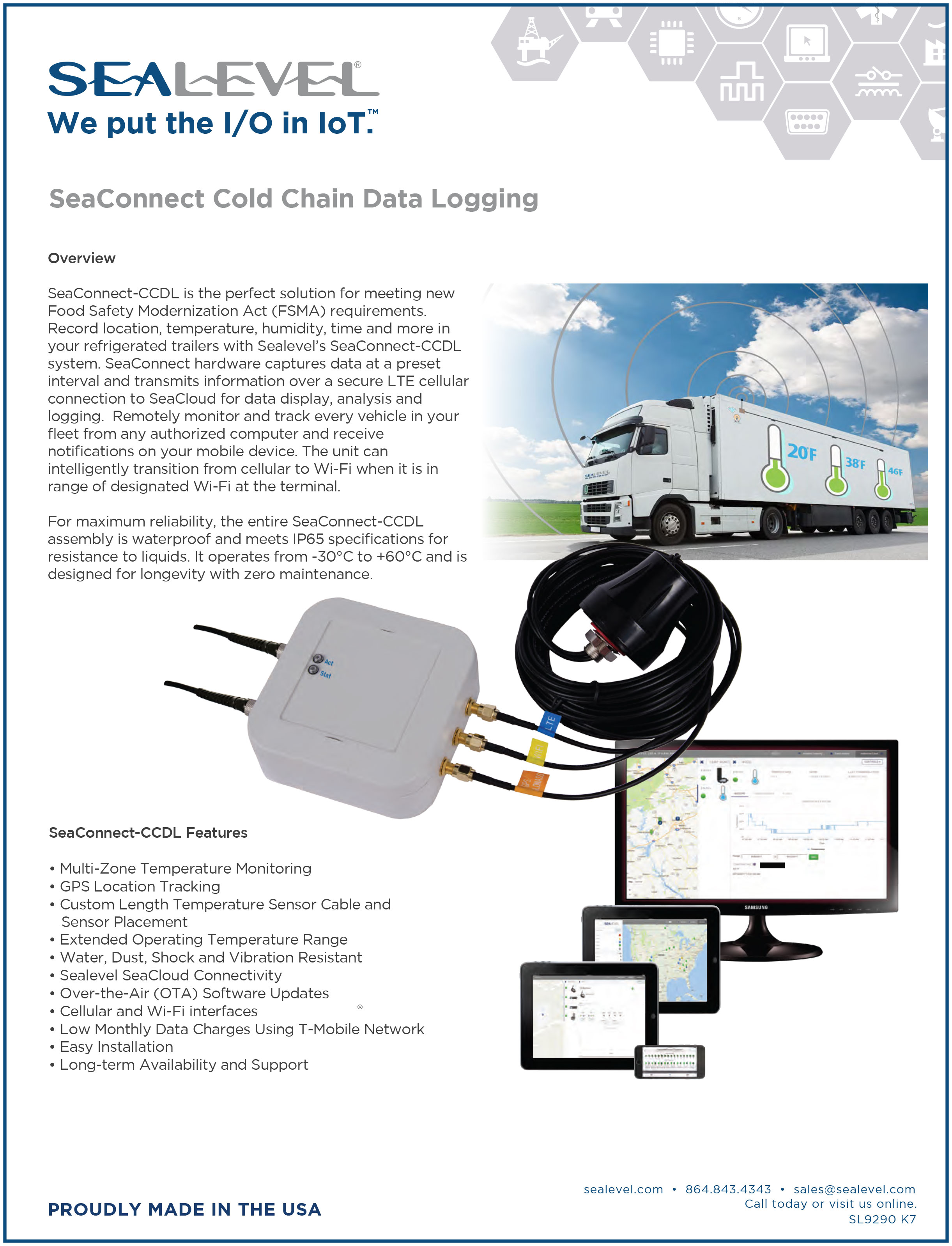 Page-1-Sealevel-Systems---SeaConnect-CCDL-Sales-Sheet-SL9290-K7[4741]-1.jpg