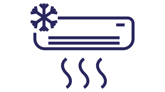 Icons_refrigeration_landing page.jpg