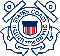 small-coast-guard-emblem-logo.png