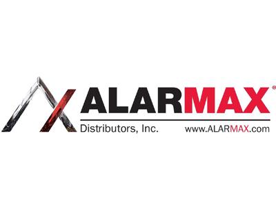 alarmax.png