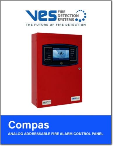 CompasMiniCatalog_VES.jpg