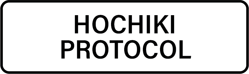 HochikiProtocol.png