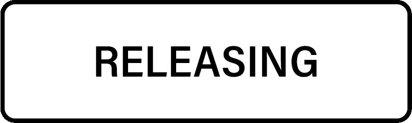 Releasing.png