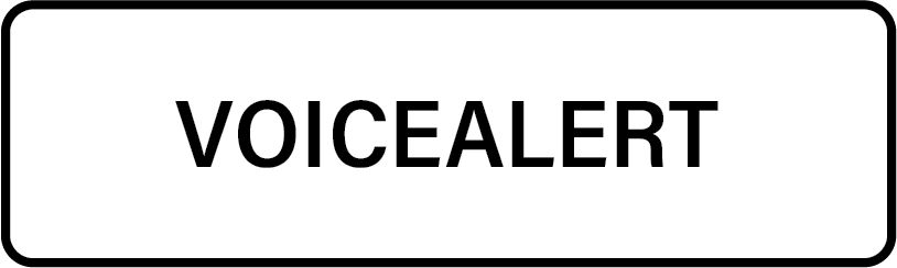 VoiceAlert.png
