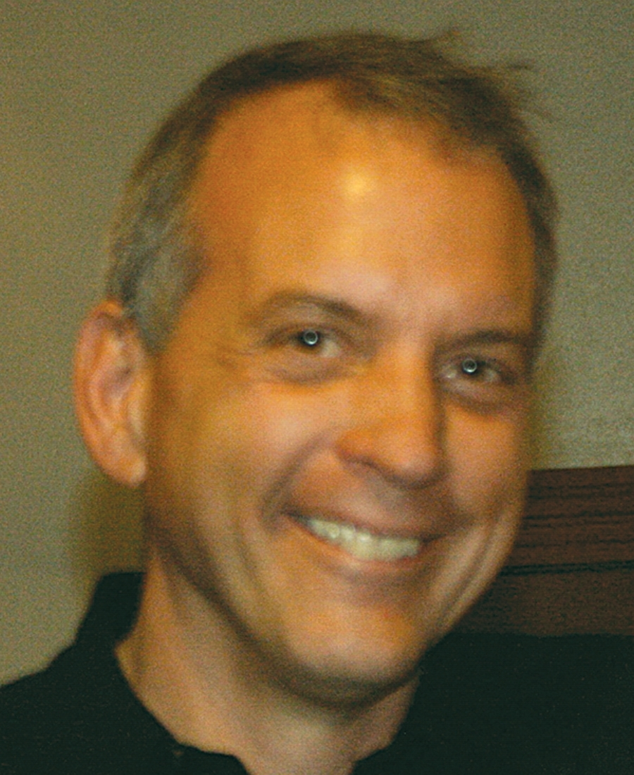 Bruce-Coriell.jpg
