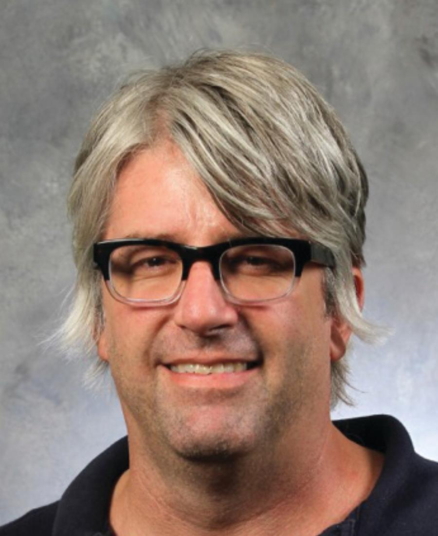 Jeff-Scholes.jpg