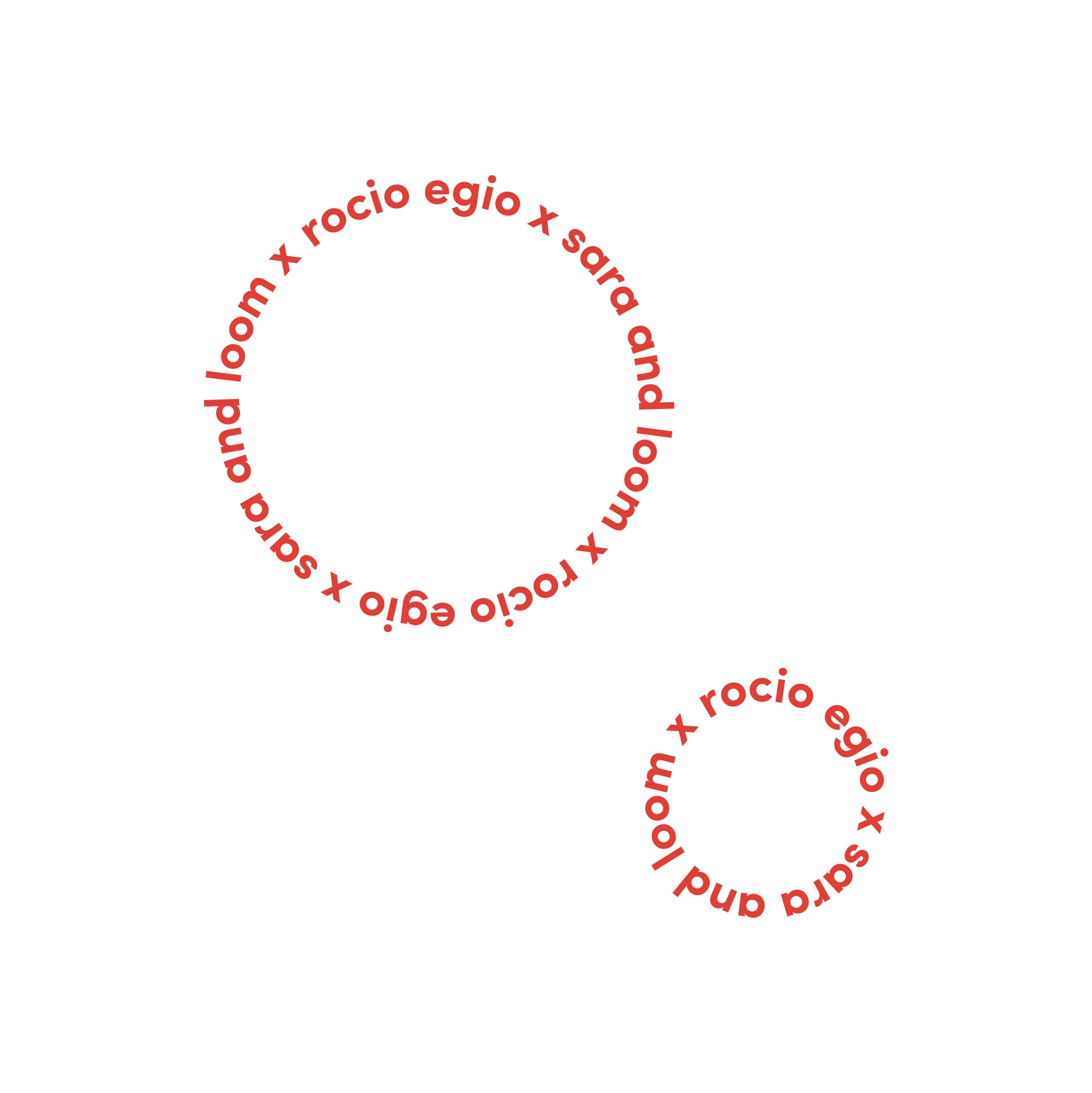 rocio_egio_x_sara_and_loom_logo_03.png