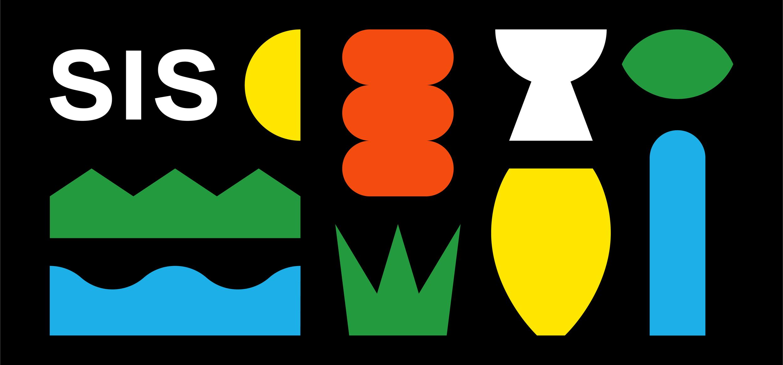 sis_branding_banner