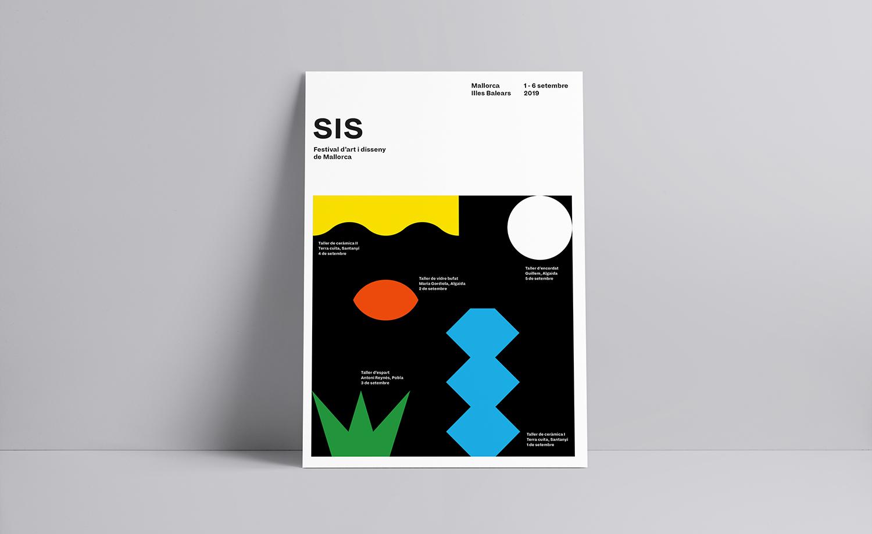 sis_branding_poster