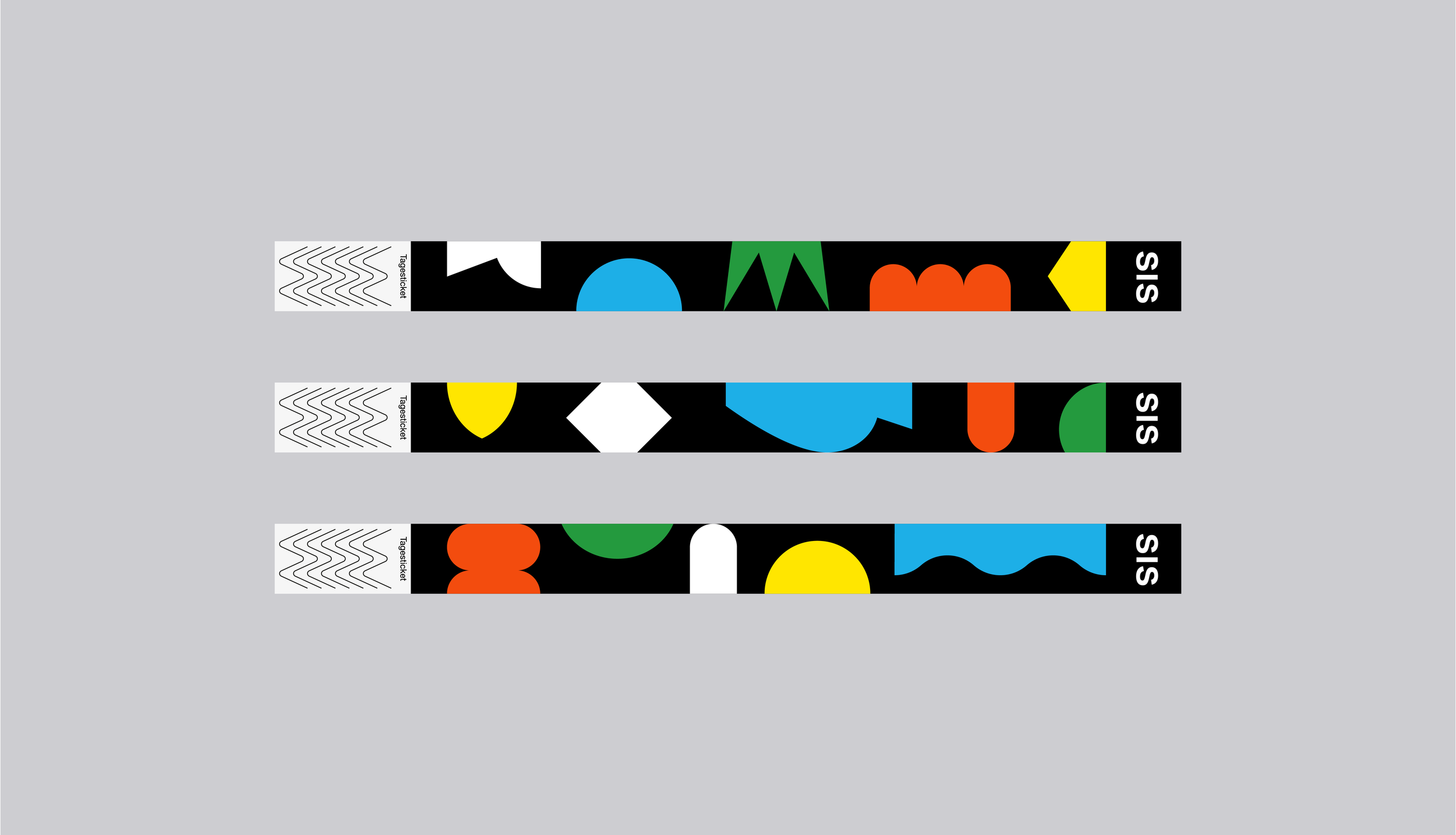 sis_branding_bracelets.png