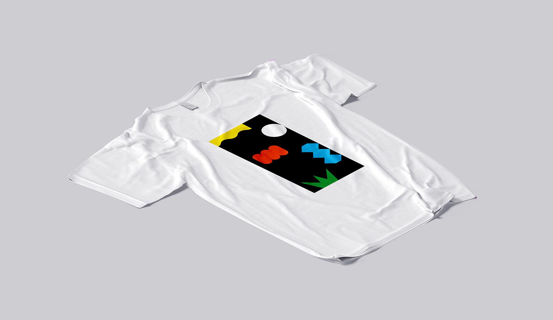 sis_branding_tshirt.jpg